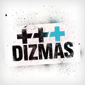 Dizmas 2008 Dizmas