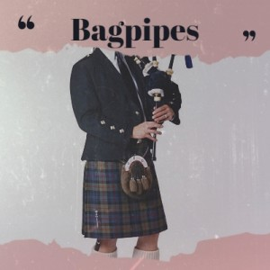 Listen to Bagpipes song with lyrics from Luiz Bonfa