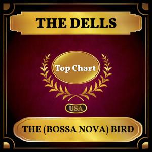 Album The (Bossa Nova) Bird from The Dells