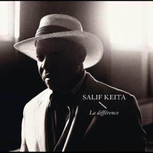 Listen to San Ka Na song with lyrics from Salif Keita
