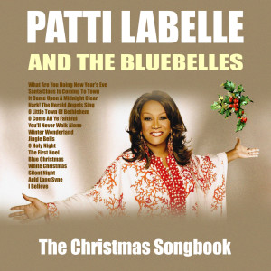 Album The Christmas Songbook from Patti LaBelle & The Bluebelles