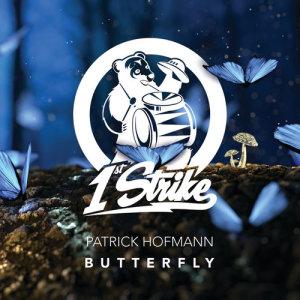 Album Butterfly from Patrick Hofmann