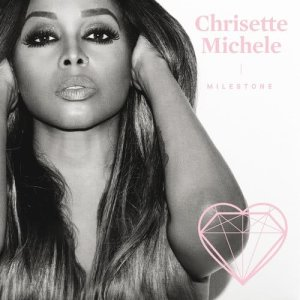 Listen to Equal song with lyrics from Chrisette Michele