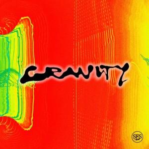Brent Faiyaz的專輯Gravity (feat. Tyler, The Creator) (Explicit)