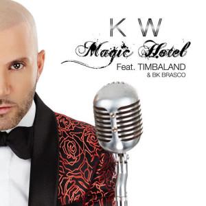 Magic Hotel