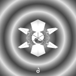 อัลบัม Xcxoplex (with Charli XCX) ศิลปิน Charli XCX