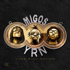 Listen to What A Feeling song with lyrics from Migos