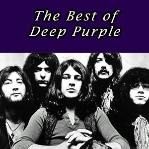 The Best of Deep Purple dari Deep Purple