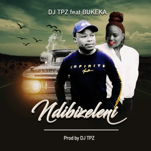 Listen to Ndibizeleni song with lyrics from DJ TPZ