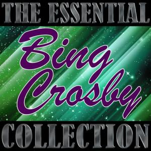 Listen to Baby It's Cold Outside  [Live] (Live) song with lyrics from Bing Crosby