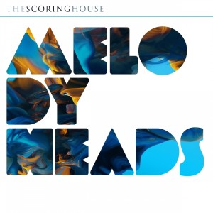 Album Melody Heads from Robert Henry Peter White