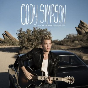 Listen to Please Come Home for Christmas (Acoustic) song with lyrics from Cody Simpson