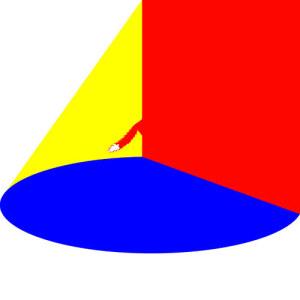 อัลบัม 'The Story of Light' Epilogue - The 6th Album ศิลปิน SHINee