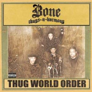 Listen to What About Us? song with lyrics from Bone Thugs N Harmony