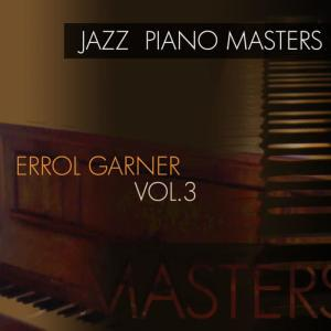 Listen to The Way You Look Tonight song with lyrics from Erroll Garner