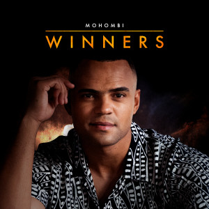 Album Winners from Mohombi