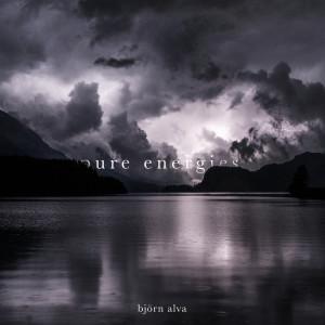 Björn Alva的專輯Pure Energies