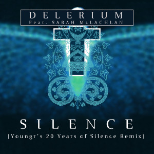 Silence (feat. Sarah McLachlan) (Youngr's 20 Years of Silence Remix) dari Sarah McLachlan