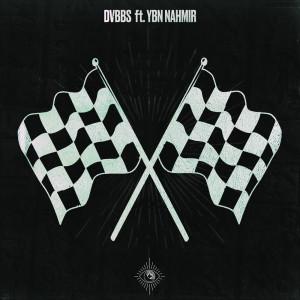 Album Victory from DVBBS