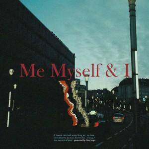 HYUK的專輯Me My Self & I