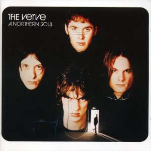 Album A Northern Soul from The Verve