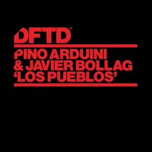 Listen to Los Pueblos (Copyright Revolution Remix) song with lyrics from Pino Arduini