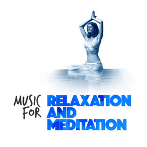 Album Music for Relaxation and Meditation from Deep Sleep