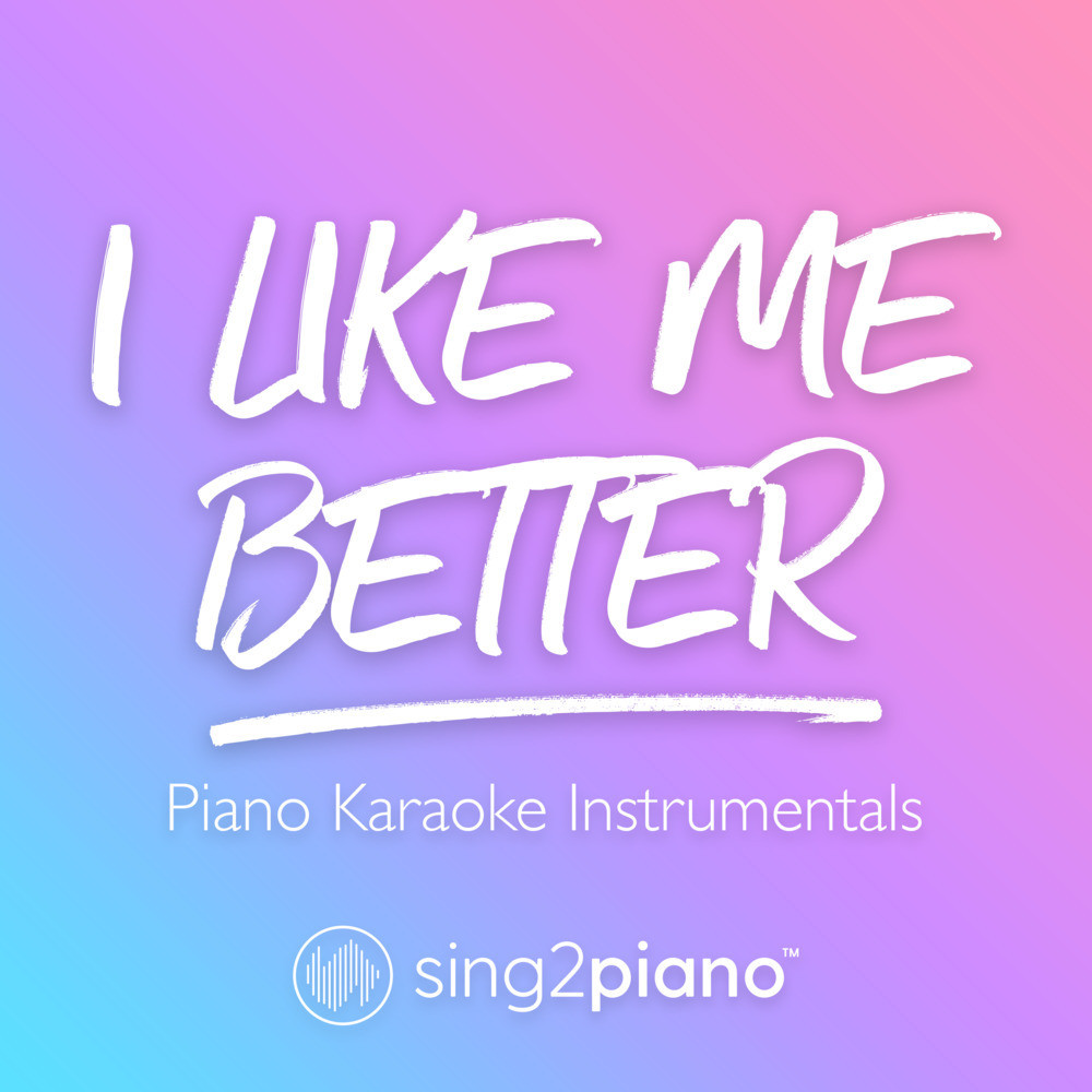 MB of Download Lauv I Like Me Better Free Mp3 Download Mp3 - TakeMp3