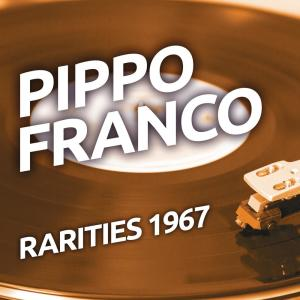 Listen to Suona chitarra song with lyrics from Pippo Franco