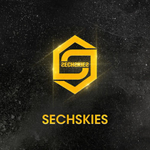Album THREE WORDS from SECHSKIES