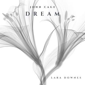 Album Dream from Lara Downes