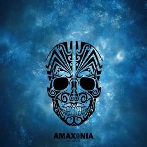 Album Body Rebels from Nekomata