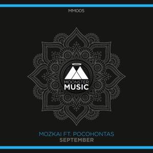 Album September from Mozkai