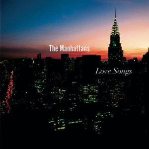 收聽The Manhattans的It Feels So Good to Be Loved So Bad歌詞歌曲