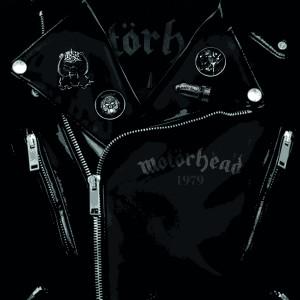Album 1979 from Motorhead