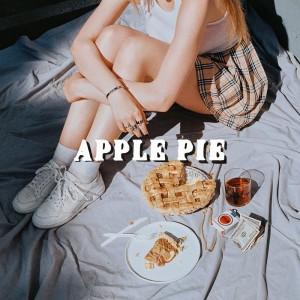 Album APPLE PIE from XYLØ