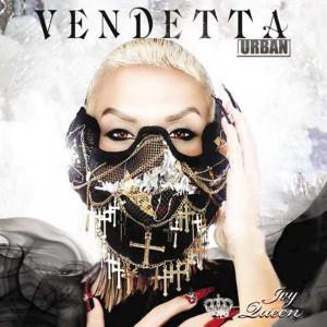 Album Vendetta - Urban from Ivy Queen