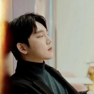 Album I understand from 하진우