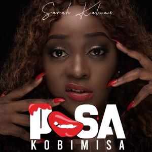 Album Posa Kobimisa from Sarah Kalume