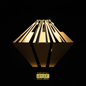 Listen to Under The Sun song with lyrics from Dreamville