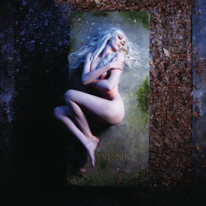 Album Death by Rock and Roll from The Pretty Reckless