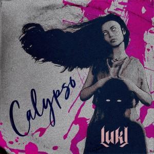 Album Calypso (Explicit) from luki