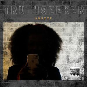 Album Truth Seeker (Explicit) from Da Grynch