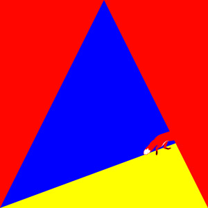 'The Story of Light' EP.1 - The 6th Album 2018 SHINee