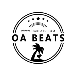 Album Tropical House Instrumental from OA beats