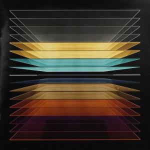 Album COLOURS from PARTYNEXTDOOR