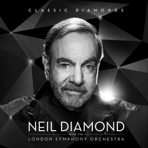 Listen to Love On The Rocks song with lyrics from Neil Diamond