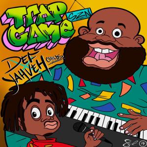 Album Trap Game SZN (Explicit) from Def