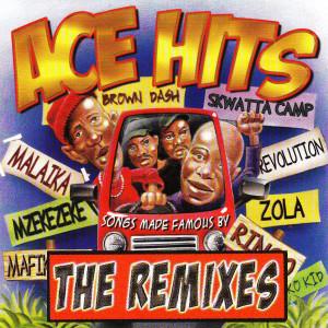 Listen to Phants'komthunzi Welanga song with lyrics from Zoo Loo