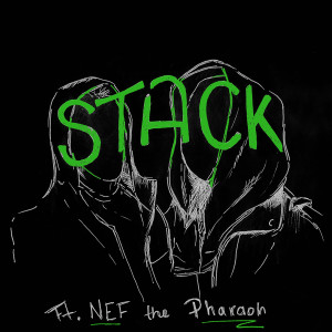 Listen to Stack song with lyrics from Bhayes